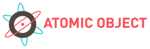 AtomicObject