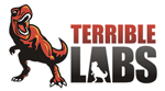 Terrible Labs